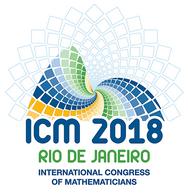 icm2018