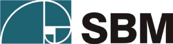 Site SBM