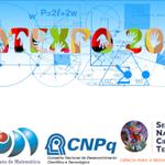 Estão Abertas as Inscrições para a MATEXPO 2018