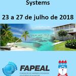 Workshop Internacional sobre Sistemas Dinâmicos