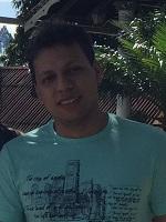 Cícero Tiarlos Nogueira Cruz (150 x 200)