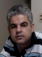 Feliciano Marcílio Aguiar Vitório