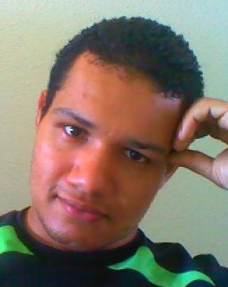 Gregório Manoel da Silva Neto