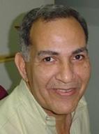 Hilário Alencar da Silva