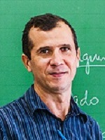 Krerley Irraciel Martins Oliveira (150 x 200)