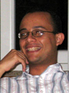 Márcio Henrique Batista da Silva