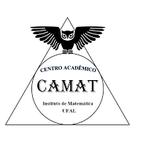 Centro Acadêmico de Matemática