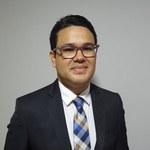 Professor Abraão Mendes será palestrante em Harvard